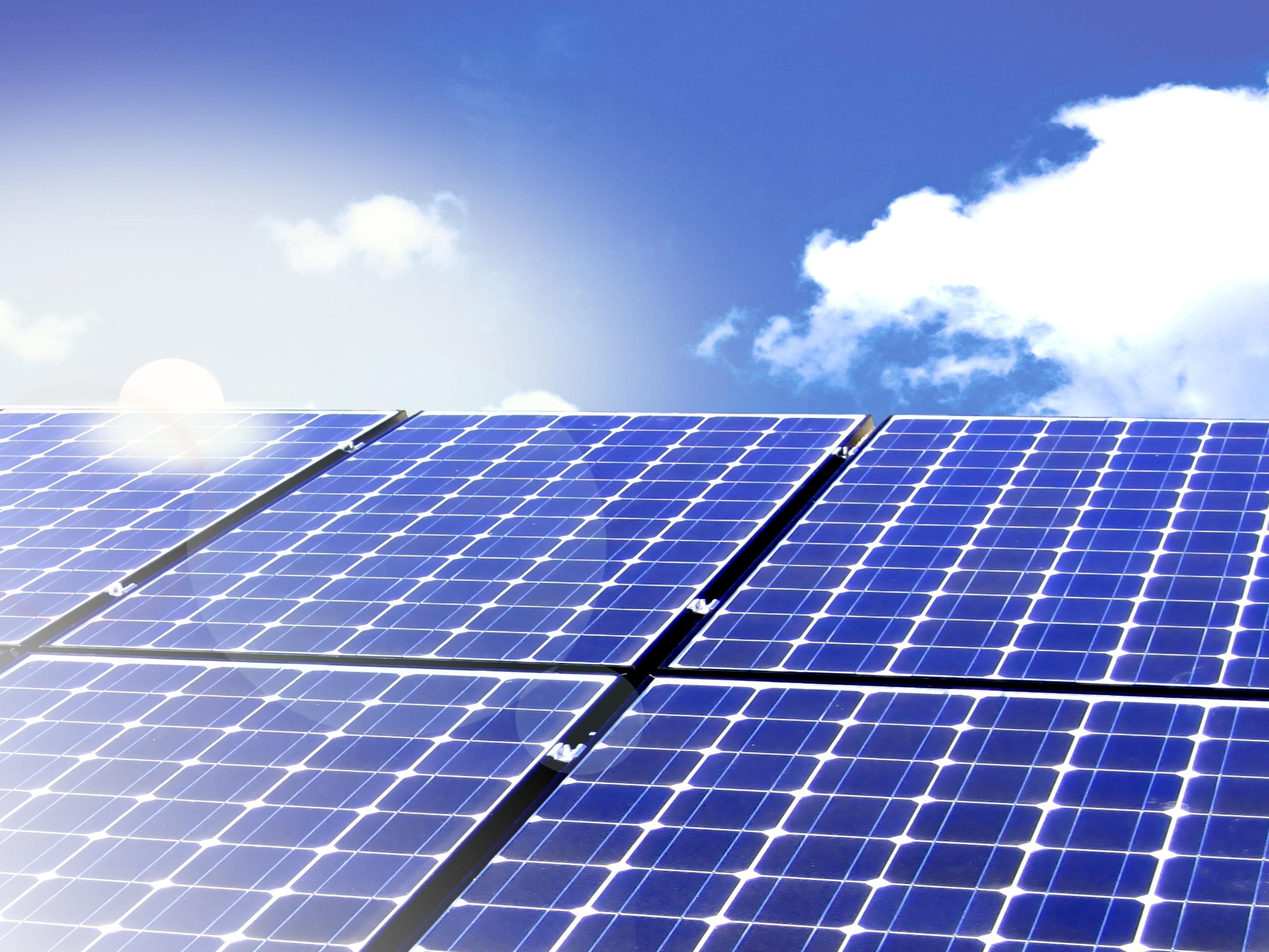 fotovoltaico 2016-17